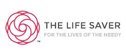 The Life Saver Locksmith