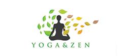 Yoga & Zen