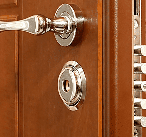 Minneapolis Locksmith Residential Services